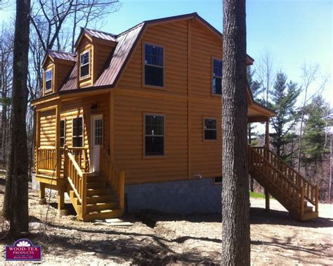 log cabin d 233 cor in timeless style the latest home decor 233 best images about modular cabins woodtex on
