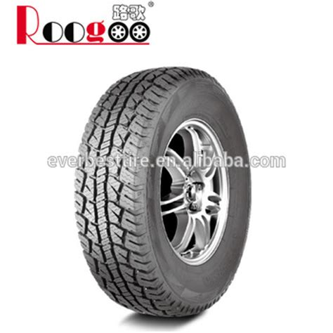 225 75r15 all terrain tire dot certified cheap tires p225 75r15 all terrain tires buy cheap tires p225 75r15 all terrain