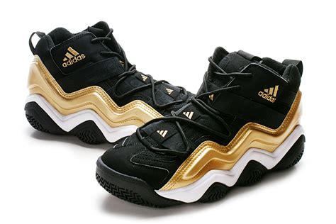 adidas 8 basketball shoes for sale adidas 8 basketball shoes for sale