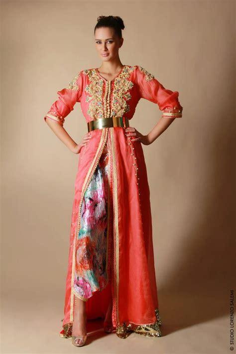 photo pour kaftan 2014 caftan 2013 fashion of maghreb pinterest caftans