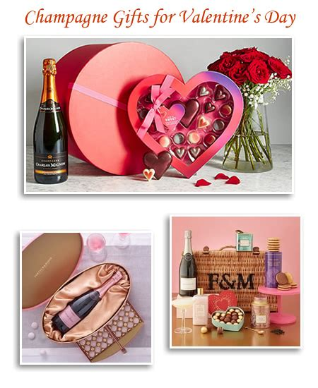 day delivery gifts for him valentines delivery gifts for him 28 images gift box
