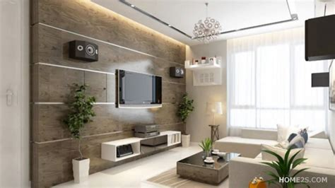 home design and decor the most beautiful house designs decor units