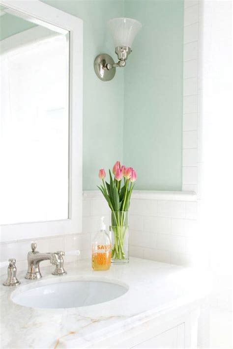 mint green bathroom accessories 97 bathroom ideas mint green medium size of