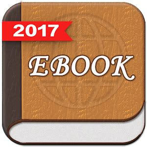 best free epub books ebook reader free epub books android apps on play