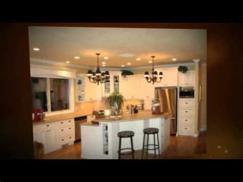 discount kitchen cabinets las vegas cheap kitchen cabinets las vegas 702 749 6698 youtube