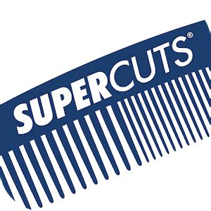 pictures of supercuts supercuts online check in android apps on google play