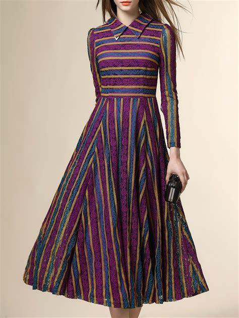 40655 25 Handbag Pearl Pink 25 midi dresses ideas on modest dresses