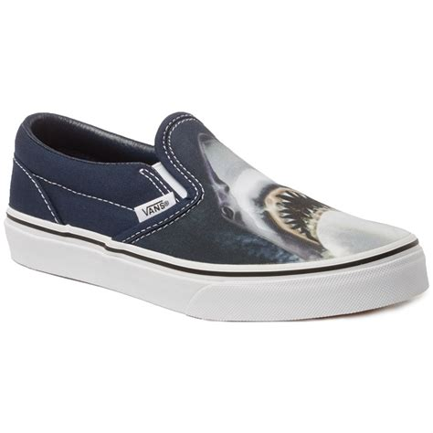 slip on sneakers for boys slip on sneakers for boys 28 images slip on sneakers