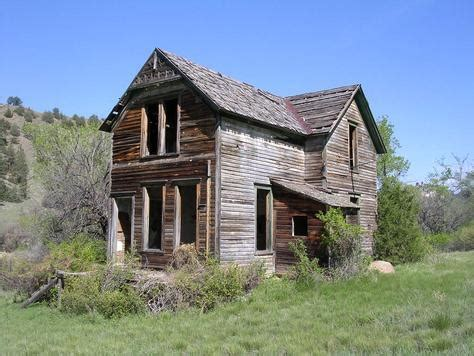 buy new house or old house old house investors flipoldhouses twitter