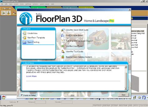turbofloorplan 3d pro free license turbofloorplan 3d home and landscape pro 16 0 crack