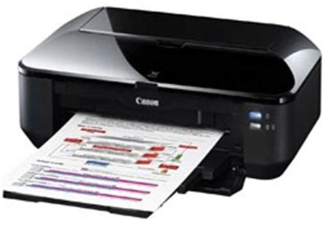 Printer Canon Pixma Ix6560 canon pixma ix6560 a3 color inkjet printer asianic distributors inc philippines