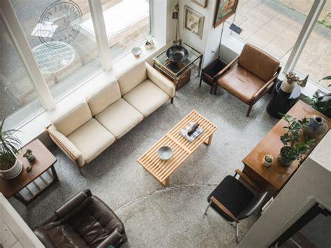 desain interior scandinavian 38 desain interior ruang tamu scandinavian style