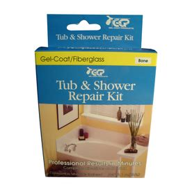 bathtub repair kit lowes shop keeney mfg co bone tub extension kit at lowes com