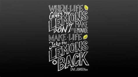 portal 2 typography gorgeous quote typography search font tastic typography quote