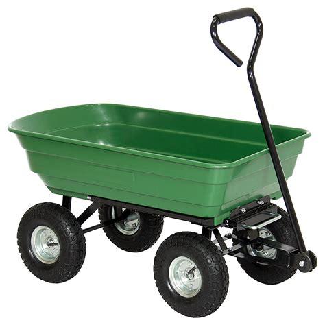 antique garden cart parts with lowes garden cart buy