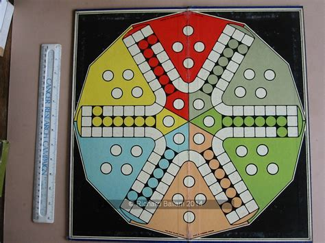 andengine layout game activity exle exles of board games exle of the game ludo 6 player