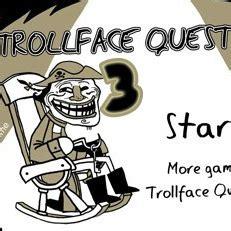 trollface quest  friv unblocked games frivschool