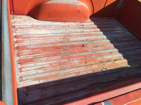 Wisconsin Bedding by 1982 Dodge Rage Automatic For Sale In Wisconsin Dells Wisconsin