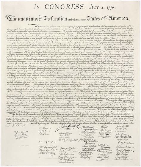up letter allegory of the declaration of independence united states declaration of independence