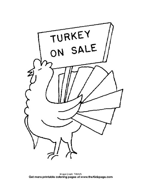 coloring pages for sale turkey on sale free coloring pages for printable