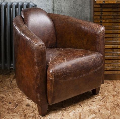 retro leather armchair 17 best images about leather armchair sofa vintage on