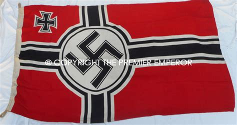 u boat flags german kriegsmarine battle flag u boat size kriegs fahne