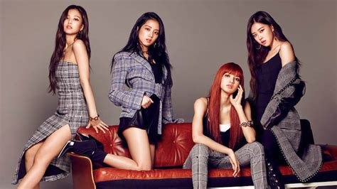 blackpink updates 2017 update blackpink to release audio from performance of