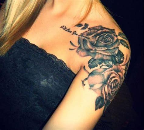 the 25 best tattoos for girls ideas on pinterest simple best 25 women shoulder tattoos ideas on pinterest