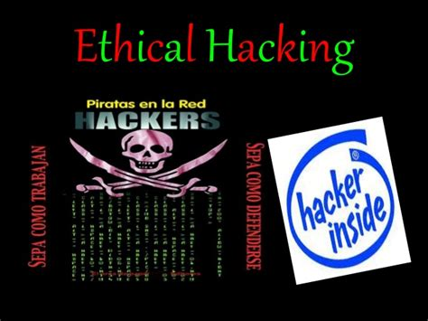 tutorialspoint ethical hacking pdf hack the world ethical hacking introductory statistics
