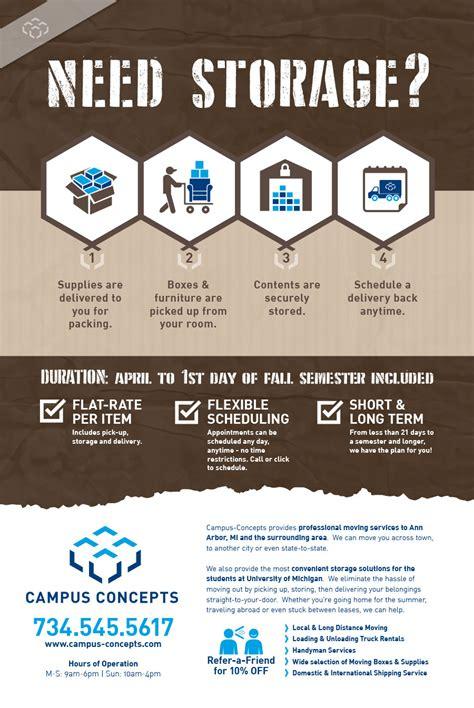 design concept poster poster design cus concepts freelance graphic designer