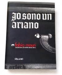 librerie italiane a berlino stefano donno marzo 2009