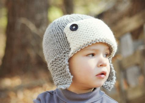 toddler knit hat baby boys toddler hat hat knit hat 6 from