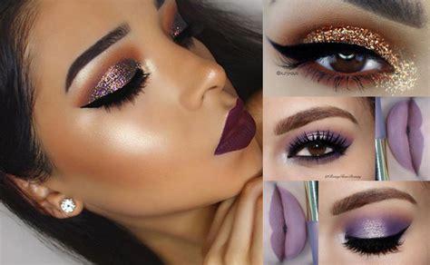 10 Best Glitter Makeup Products 2018   Glitter Makeup