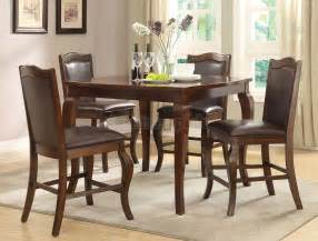 Counter Height Dining Room Sets by Louanna Counter Height Dining Room Set Casual Dining
