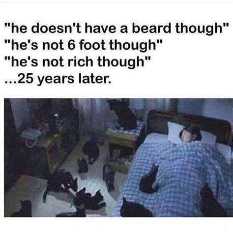 Thursday Memes 18 - savage af thursday memes gallery ebaum s world
