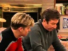1000 images about home improvement tv show all 8 seasons