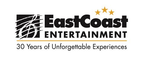East Coast Entertainment Mba Programs studiowed asheville studiowed asheville welcomes east