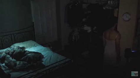 bedroom webcam bedroom surveillance cam captures disturbing activity