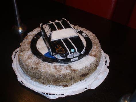 bmw kuchen bmw auto torte motivtorten fotos forum chefkoch de