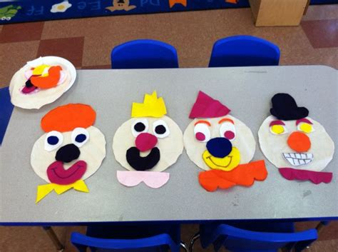 purim crafts for 17 best images about preschool purim theme on