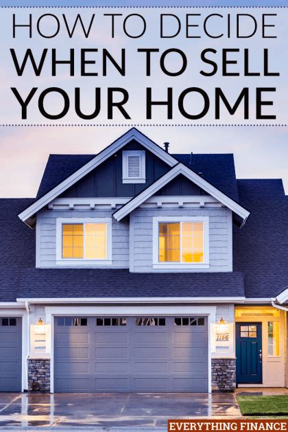 how to sell your house on your own 28 images sell your