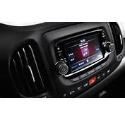 Infotainment System – News Car And Driver Blog