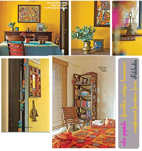diy home decor indian style home tour ramya and anand s apartment in goodhomes dress your home interior design ideas