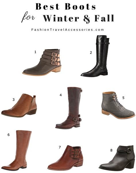 comfortable shoes for travel in europe what to wear in europe winter for women travel clothes