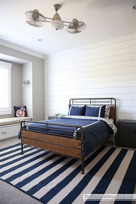 progress in my boys bedroom the 25 best industrial boys rooms ideas on pinterest