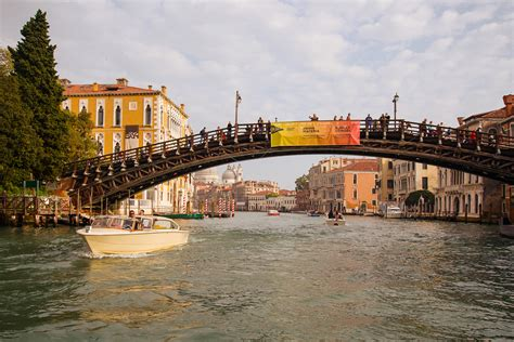 venice boat tours luxury venice boat tour on the grand canal walks of italy