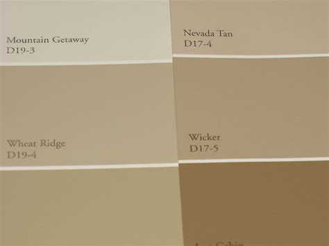 ace hardware paint colors clark kensington paint color charts dark brown hairs ace