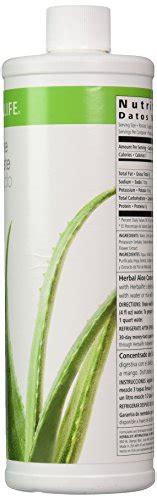 Aloe Mango Barcode Utuh Herbal Aloe herbalife herbal aloe drink concentrate 16 oz new mango flavor food beverages tobacco