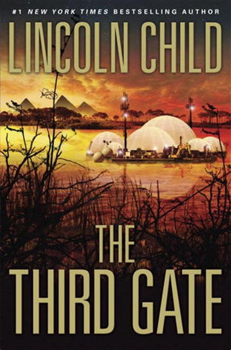 the two gates books the third gate logan 3 by lincoln child