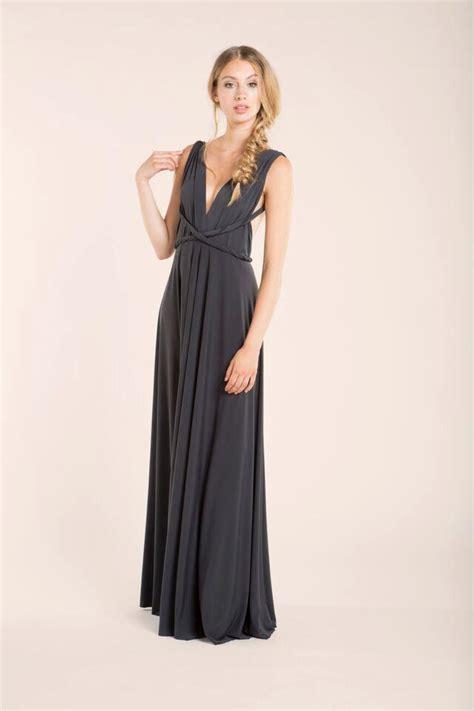 Dress Maxy Grey sleeveless grey maxi dress gray dress formal dress prom dresses gray maxi dress